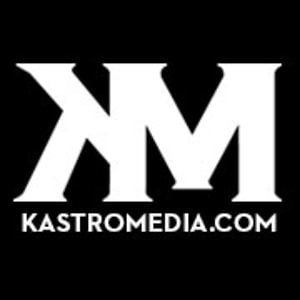 Profile picture for KastroMedia