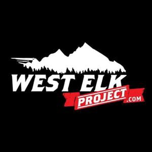 Profile picture for West Elk Project