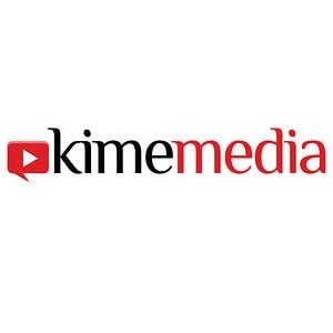 Profile picture for Kime Media