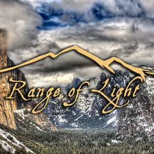 Profile picture for Range of Light®