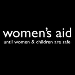 Profile picture for Women's Aid