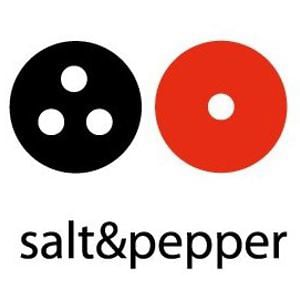 Profile picture for Salt&Pepper