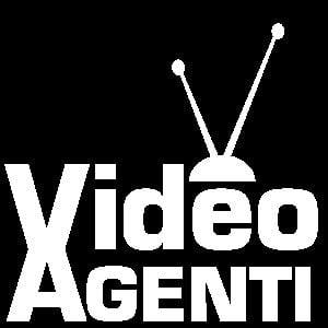 Profile picture for VideoAgenti.it
