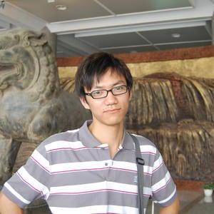 Profile picture for tianshupei88
