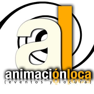 Profile picture for animacionloca