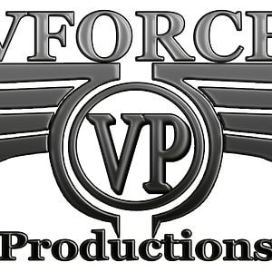 Profile picture for VFORCE PRODUCTIONS
