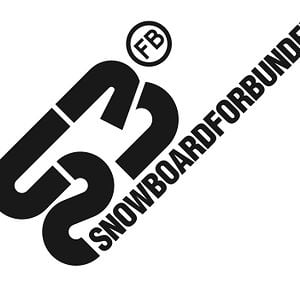 Profile picture for Snowboardforbundet