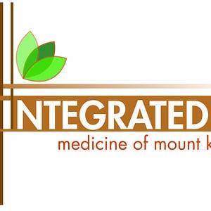 Profile picture for Integrated Medicine