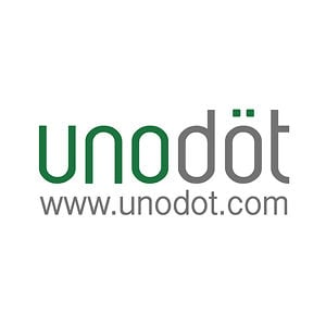Profile picture for Unodöt Furniture