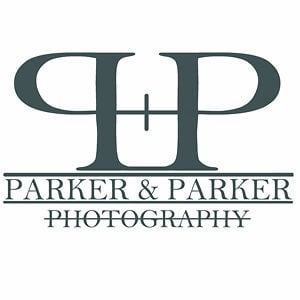 Profile picture for Parker & Parker Photography