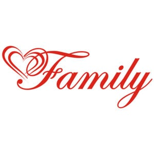 Profile picture for AgFamily-NN