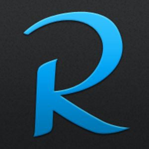 Profile picture for Ramotion