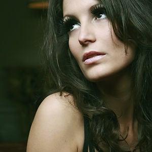 Profile picture for Ana Dias
