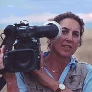 Profile picture for Mimi Pickering