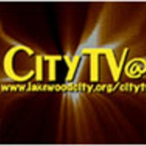 Profile picture for CityTVLakewoodCA