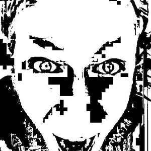 Profile picture for raphael.polte