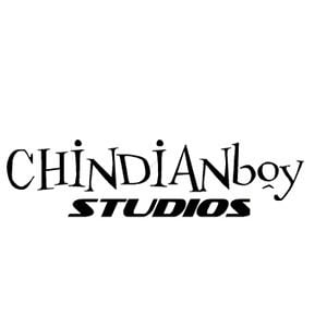 Profile picture for Chindianboy Studios