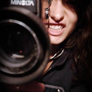 Profile picture for Amélie Bonneau