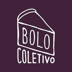 Profile picture for Coletivo Bolo
