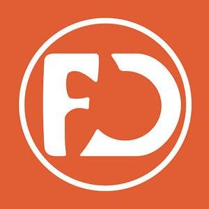 Profile picture for Fat Fish Media
