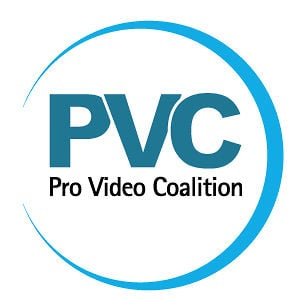 Profile picture for ProVideo Coalition