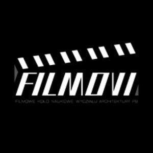 Profile picture for Filmovi