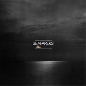 Profile picture for Seafarers