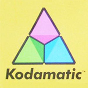 Profile picture for kodamapixel