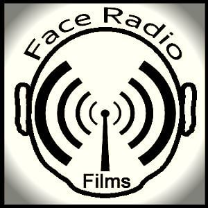 Profile picture for Face Radio Films