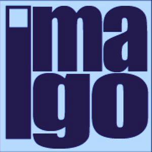 Profile picture for Imago