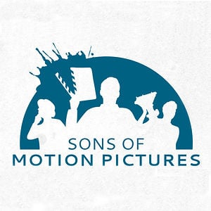 Profile picture for Sons Of Motion Pictures