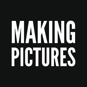 Profile picture for Making Pictures