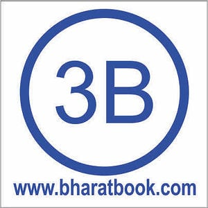 Profile picture for Bharat Book Bureau