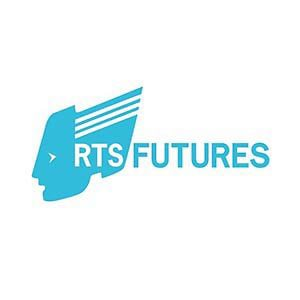 Profile picture for RTS Futures Bristol