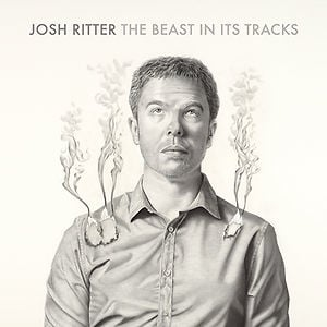Profile picture for Josh Ritter