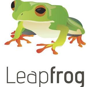 Profile picture for Leapfrog 3D Printers