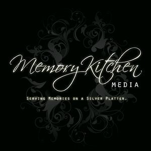 Profile picture for The Memory Kitchen