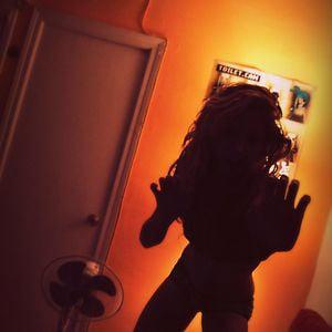 Profile picture for Madeleine Curro