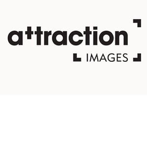 Profile picture for ATTRACTION IMAGES