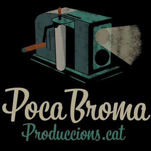 Profile picture for Poca Broma Produccions
