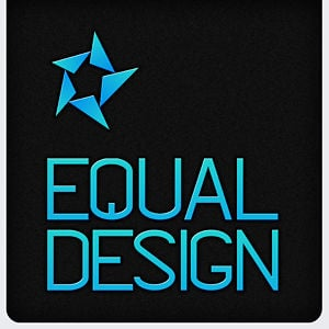 Profile picture for Equal Design