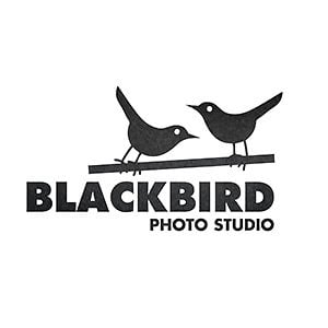 Profile picture for Blackbird Photo Studio
