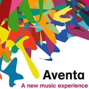 Profile picture for Aventa Ensemble
