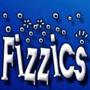 Profile picture for Fizzics Education