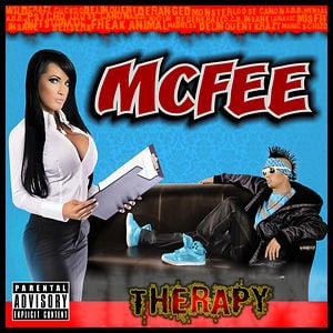 Profile picture for McFee Music