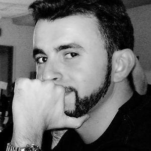 Profile picture for tonyH