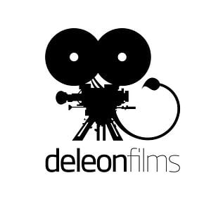 Profile picture for deLeon Films