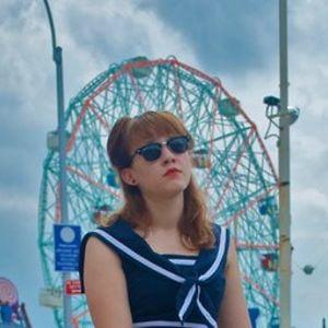 Profile picture for Sienna Jevremov