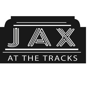 Profile picture for Jax at the Tracks