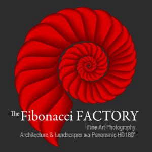 Profile picture for The Fibonacci FACTORY